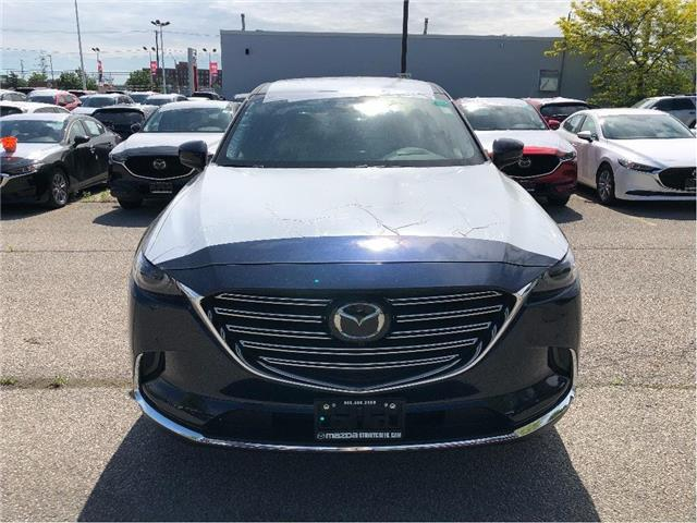 2019 Mazda CX-9 GT (Stk: SN1343) in Hamilton - Image 8 of 15