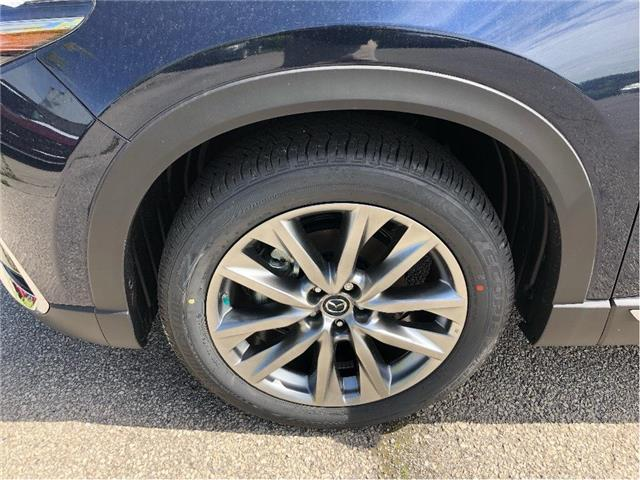 2019 Mazda CX-9 GT (Stk: SN1343) in Hamilton - Image 11 of 15