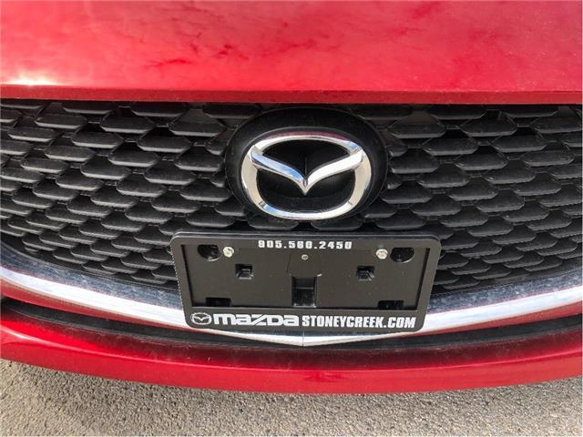 2019 Mazda Mazda3 GX (Stk: SN1360) in Hamilton - Image 9 of 15