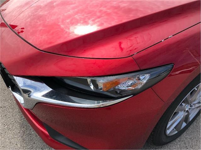 2019 Mazda Mazda3 GX (Stk: SN1360) in Hamilton - Image 10 of 15
