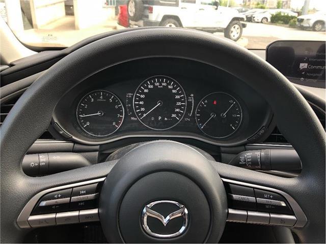 2019 Mazda Mazda3 GX (Stk: SN1360) in Hamilton - Image 14 of 15