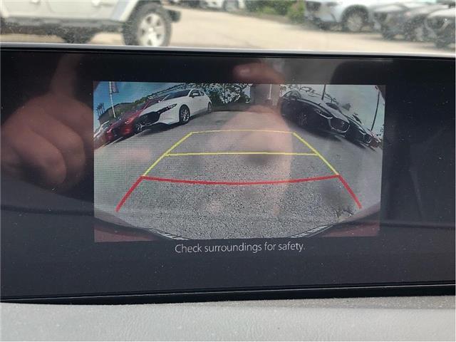 2019 Mazda Mazda3 GX (Stk: SN1360) in Hamilton - Image 15 of 15