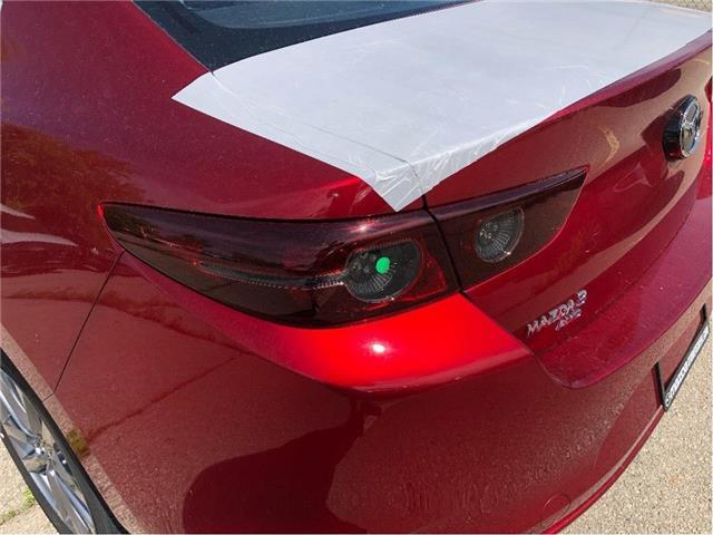 2019 Mazda Mazda3 GS (Stk: SN1363) in Hamilton - Image 12 of 15