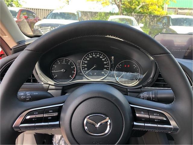 2019 Mazda Mazda3 GS (Stk: SN1363) in Hamilton - Image 14 of 15