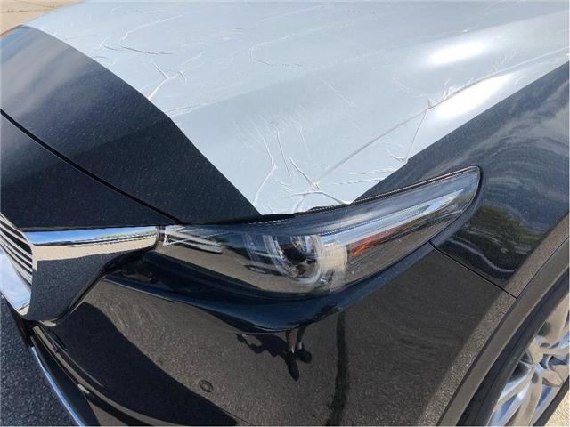 2019 Mazda CX-9 Signature (Stk: SN1387) in Hamilton - Image 10 of 15