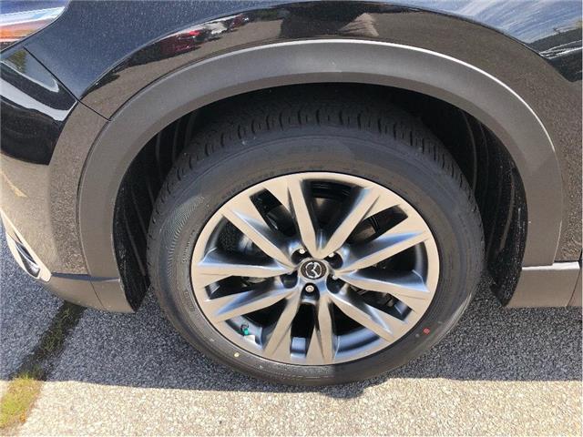 2019 Mazda CX-9 Signature (Stk: SN1387) in Hamilton - Image 11 of 15