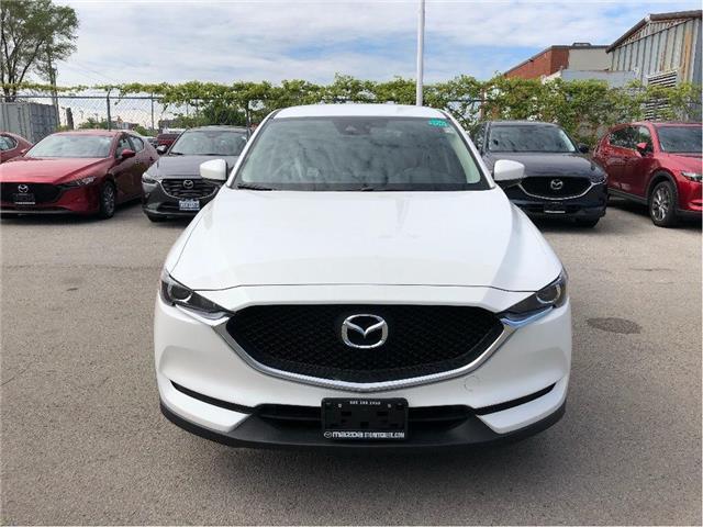 2019 Mazda CX-5 GX (Stk: SN1390) in Hamilton - Image 8 of 15