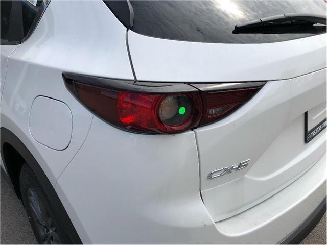 2019 Mazda CX-5 GX (Stk: SN1390) in Hamilton - Image 12 of 15