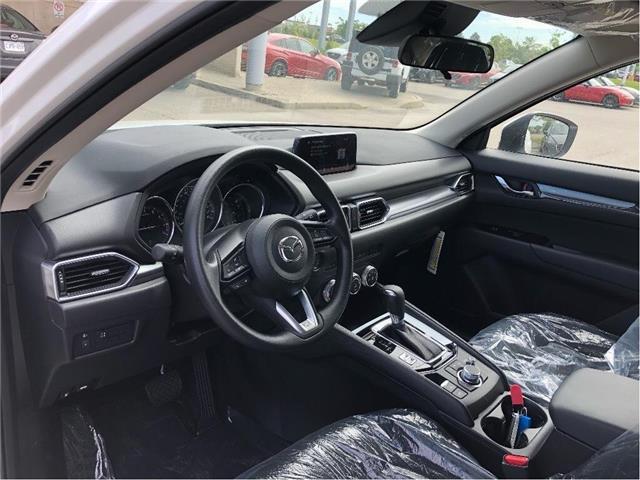 2019 Mazda CX-5 GX (Stk: SN1390) in Hamilton - Image 13 of 15