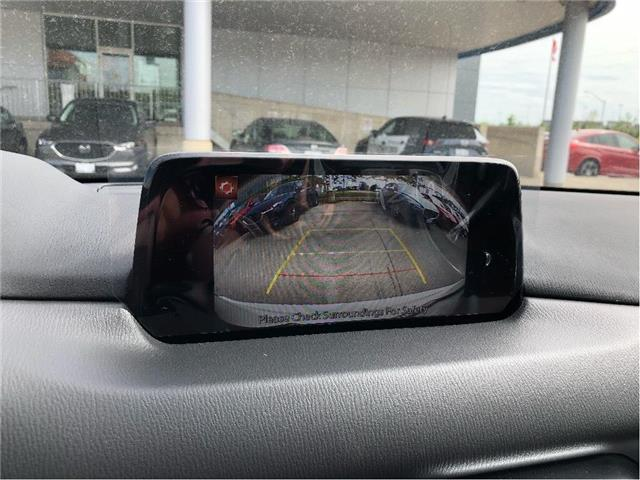 2019 Mazda CX-5 GX (Stk: SN1390) in Hamilton - Image 15 of 15