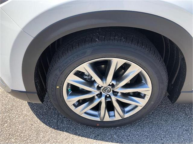 2019 Mazda CX-9 GT (Stk: SN1392) in Hamilton - Image 11 of 15
