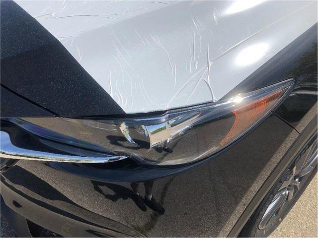 2019 Mazda CX-5 GS (Stk: SN1398) in Hamilton - Image 10 of 15