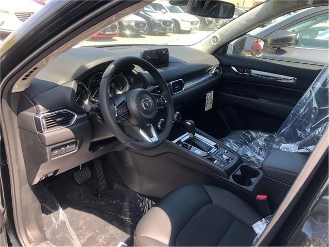 2019 Mazda CX-5 GS (Stk: SN1398) in Hamilton - Image 13 of 15