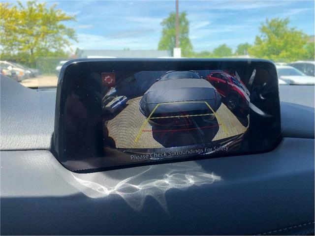 2019 Mazda CX-5 GS (Stk: SN1398) in Hamilton - Image 14 of 15
