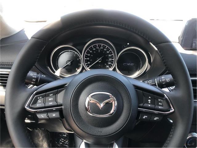 2019 Mazda CX-5 GS (Stk: SN1398) in Hamilton - Image 15 of 15