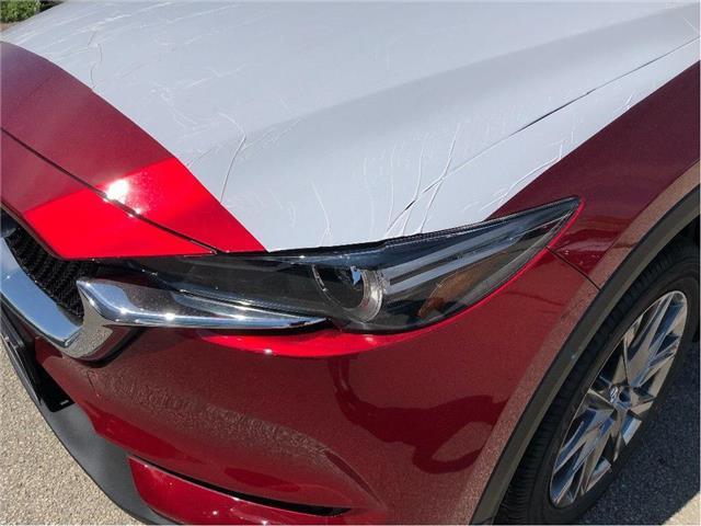 2019 Mazda CX-5 Signature (Stk: SN1401) in Hamilton - Image 10 of 15