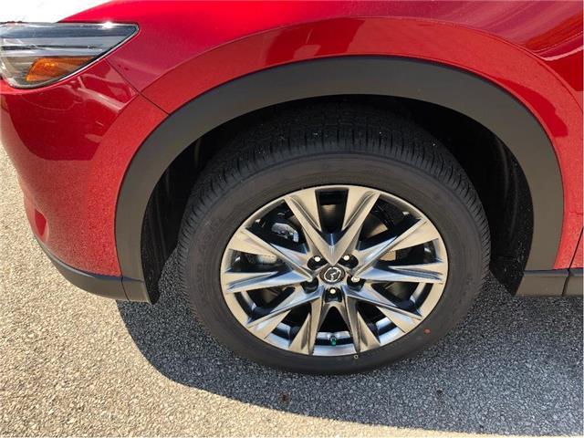 2019 Mazda CX-5 Signature (Stk: SN1401) in Hamilton - Image 11 of 15