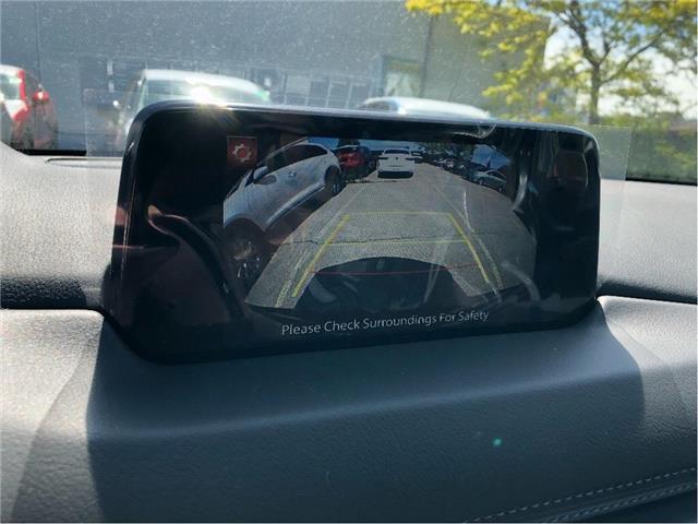 2019 Mazda CX-5 Signature (Stk: SN1401) in Hamilton - Image 15 of 15