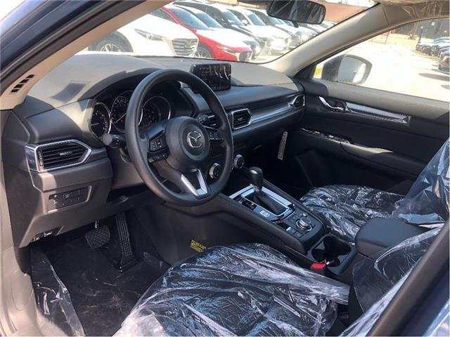 2019 Mazda CX-5 GX (Stk: SN1409) in Hamilton - Image 13 of 15