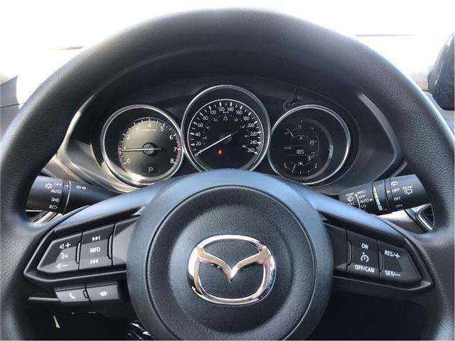 2019 Mazda CX-5 GX (Stk: SN1409) in Hamilton - Image 14 of 15