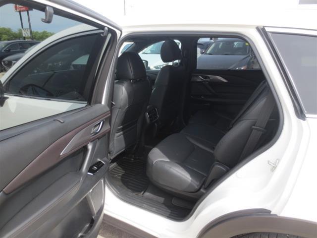 2017 Mazda CX-9 GT (Stk: A0251) in Steinbach - Image 8 of 22