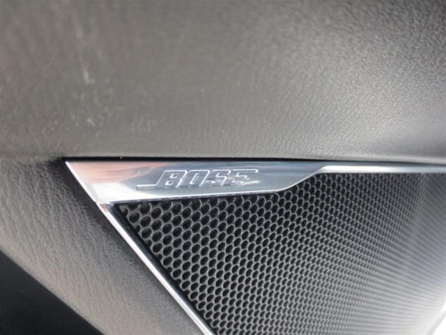 2017 Mazda CX-9 GT (Stk: A0251) in Steinbach - Image 12 of 22