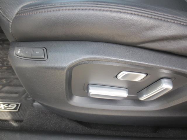 2017 Mazda CX-9 GT (Stk: A0251) in Steinbach - Image 13 of 22
