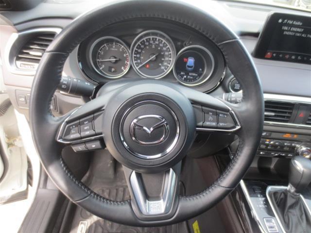 2017 Mazda CX-9 GT (Stk: A0251) in Steinbach - Image 15 of 22