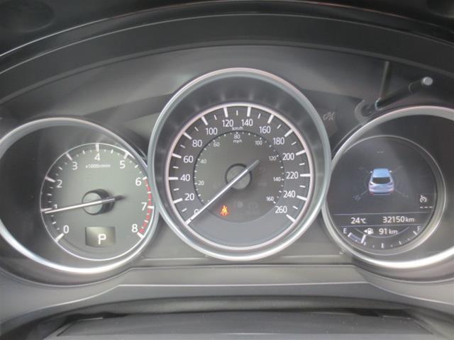 2017 Mazda CX-9 GT (Stk: A0251) in Steinbach - Image 18 of 22