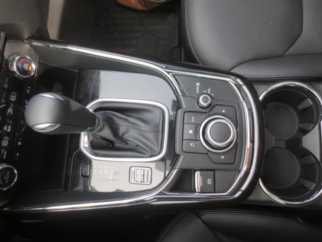 2017 Mazda CX-9 GT (Stk: A0251) in Steinbach - Image 19 of 22