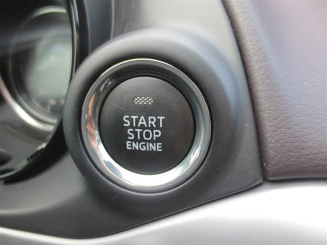2017 Mazda CX-9 GT (Stk: A0251) in Steinbach - Image 22 of 22