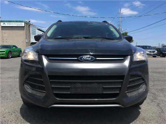 2015 Ford Escape SE (Stk: 15-66147) in Georgetown - Image 2 of 23