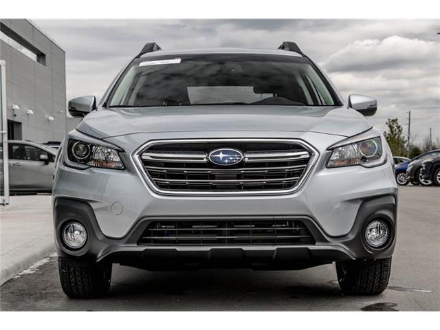 2019 Subaru Outback 3.6R Touring (Stk: S00076) in Guelph - Image 3 of 22