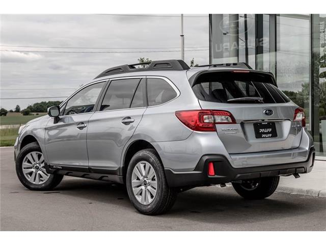 2019 Subaru Outback 3.6R Touring (Stk: S00076) in Guelph - Image 5 of 22