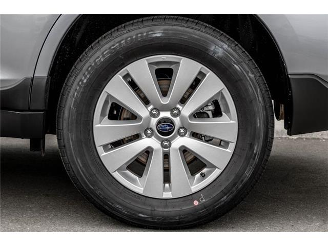 2019 Subaru Outback 3.6R Touring (Stk: S00076) in Guelph - Image 7 of 22