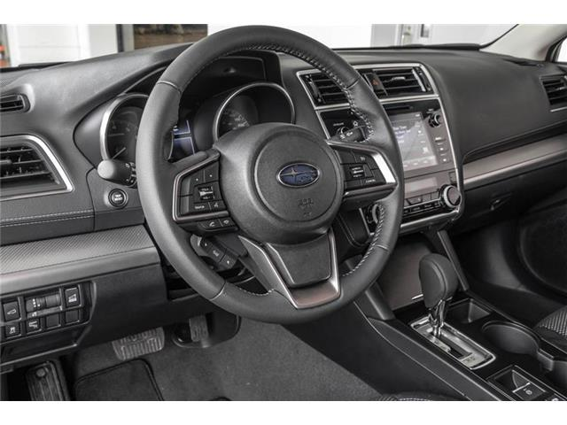 2019 Subaru Outback 3.6R Touring (Stk: S00076) in Guelph - Image 13 of 22