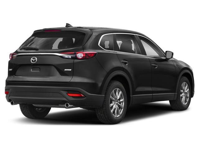 2019 Mazda CX-9 GS (Stk: HN2176) in Hamilton - Image 3 of 9
