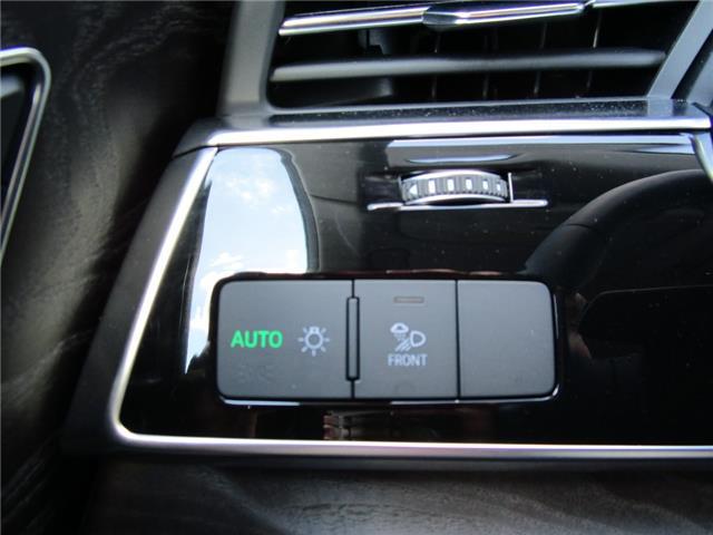 2019 Audi Q8 55 Progressiv (Stk: 190162) in Regina - Image 23 of 32