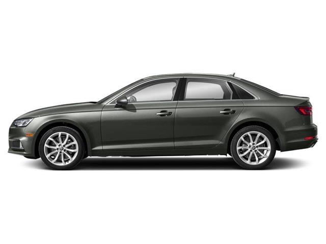 2019 Audi A4 45 Technik (Stk: 50177) in Oakville - Image 2 of 9