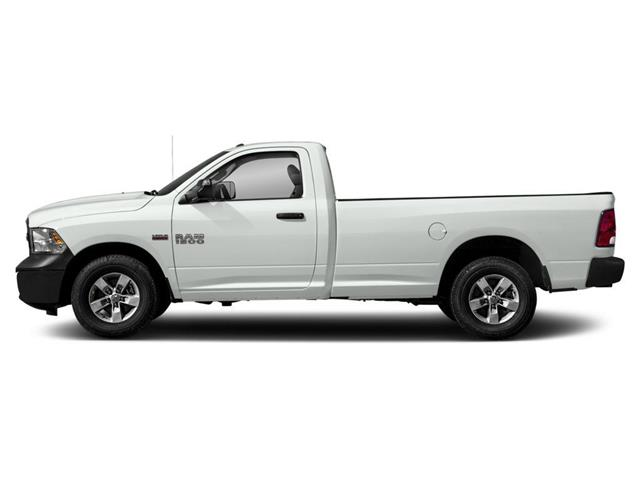 2019 RAM 1500 Classic ST (Stk: 191572) in Thunder Bay - Image 2 of 8