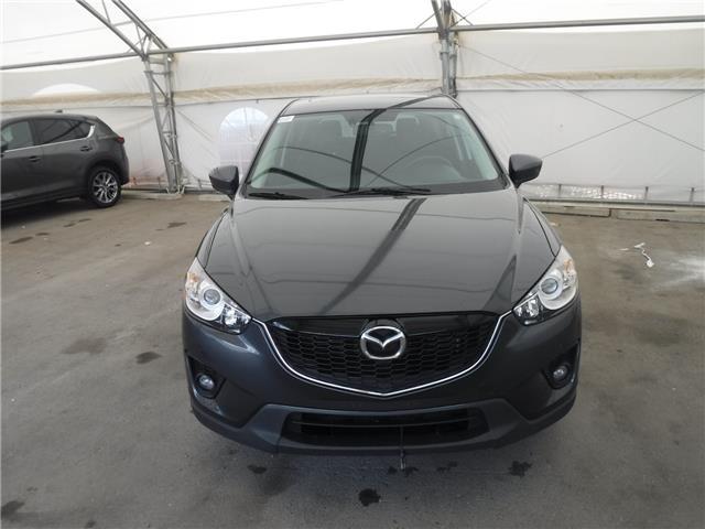 2015 Mazda CX-5 GT (Stk: ST1721) in Calgary - Image 2 of 27