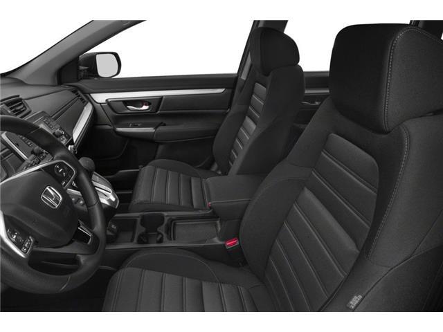 2019 Honda CR-V LX (Stk: N19303) in Welland - Image 6 of 9