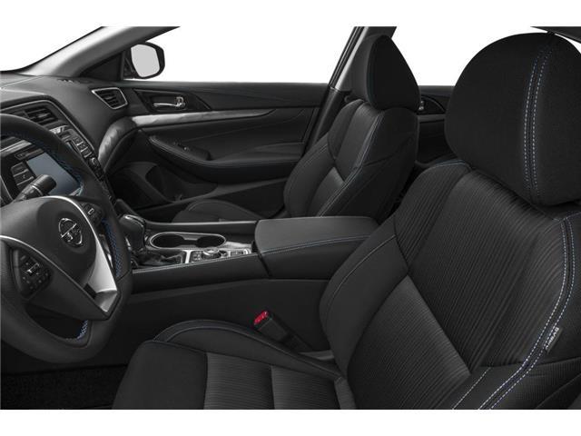 2019 Nissan Maxima SL (Stk: Y19MA008) in Woodbridge - Image 6 of 9
