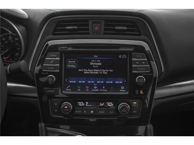 2019 Nissan Maxima SL (Stk: Y19MA008) in Woodbridge - Image 7 of 9