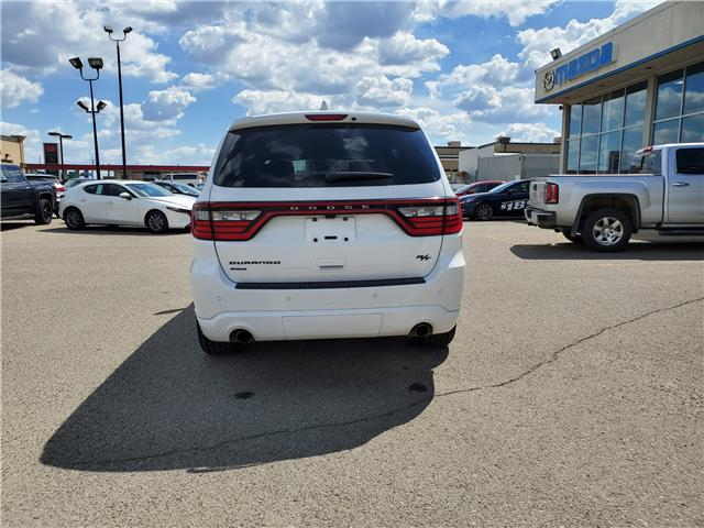 2017 Dodge Durango R/T (Stk: PR1560) in Saskatoon - Image 3 of 25