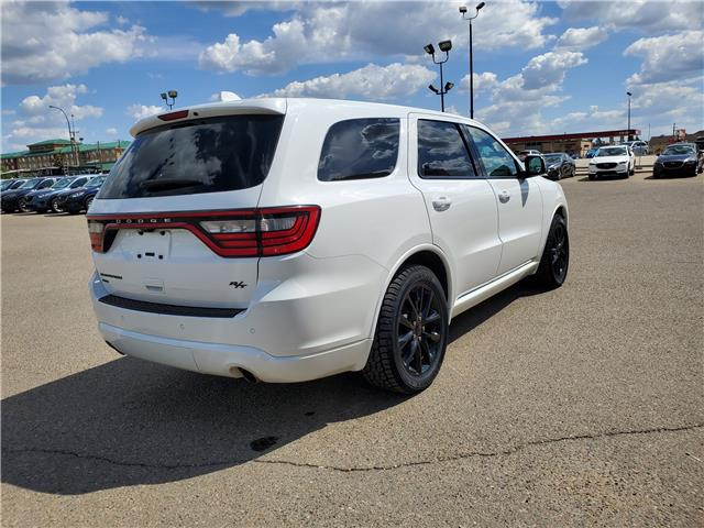2017 Dodge Durango R/T (Stk: PR1560) in Saskatoon - Image 4 of 25