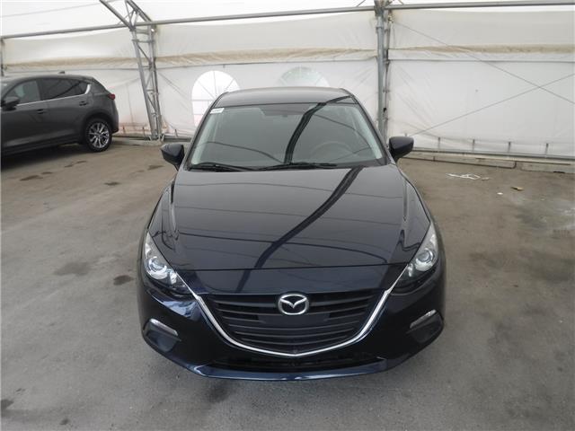 2015 Mazda Mazda3 GX (Stk: S3008) in Calgary - Image 2 of 24