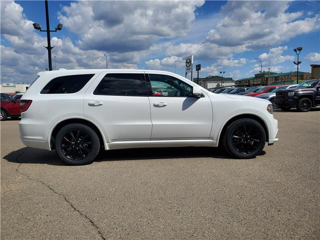 2017 Dodge Durango R/T (Stk: PR1560) in Saskatoon - Image 5 of 25