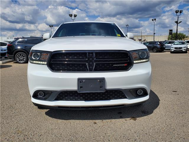 2017 Dodge Durango R/T (Stk: PR1560) in Saskatoon - Image 7 of 25