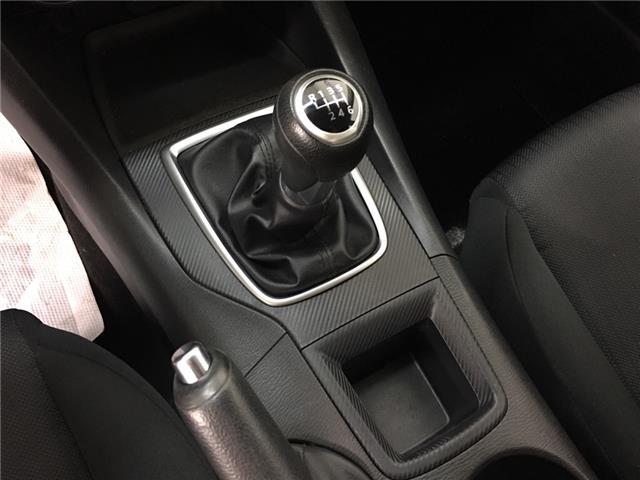 2016 Mazda Mazda3 G (Stk: 34937J) in Belleville - Image 15 of 22